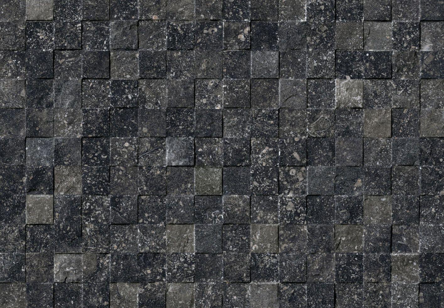 Keramické mozaiky - Obrázok č. 24