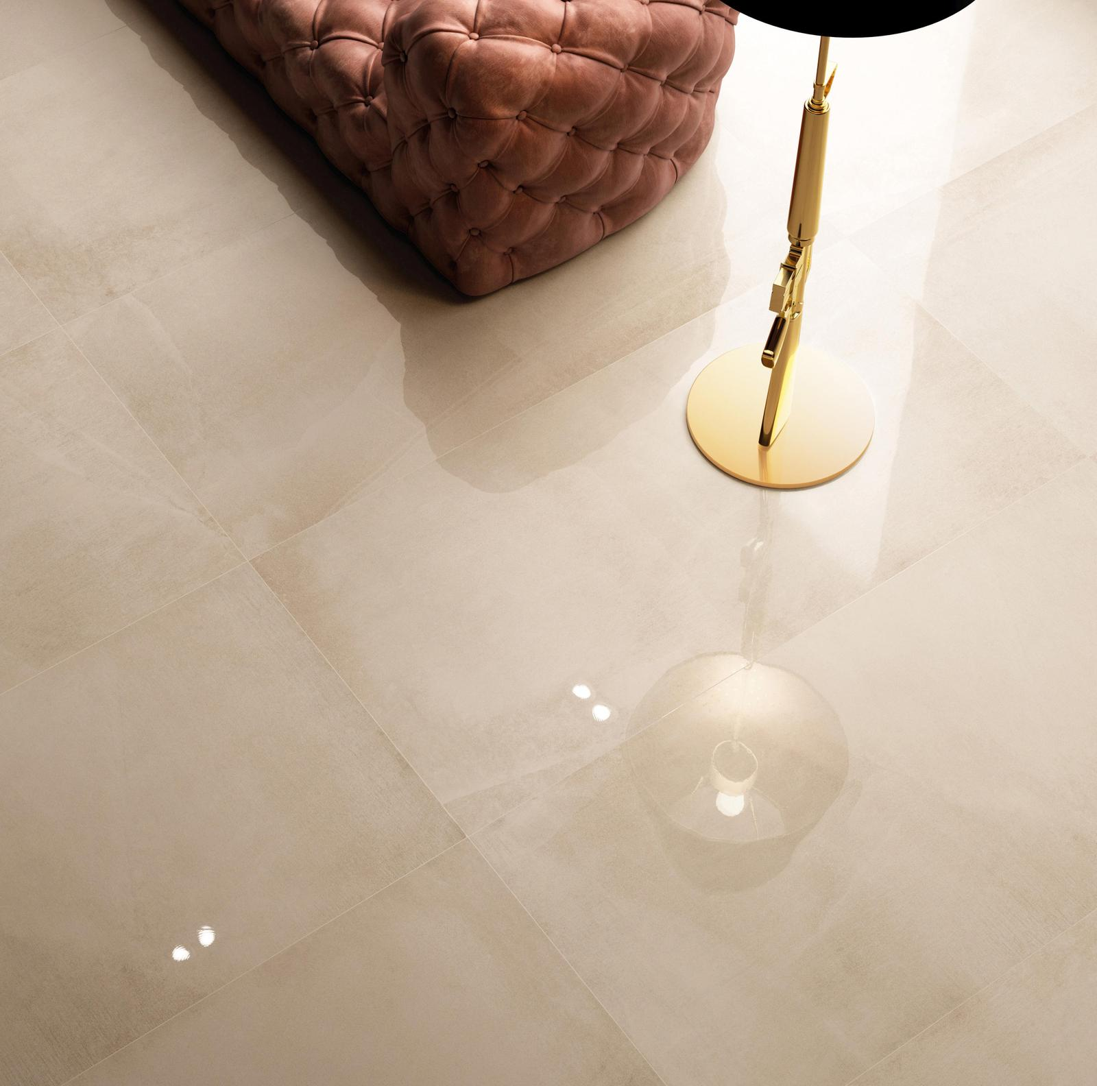Luxusná dlažba do interiéru - Obrázok č. 2