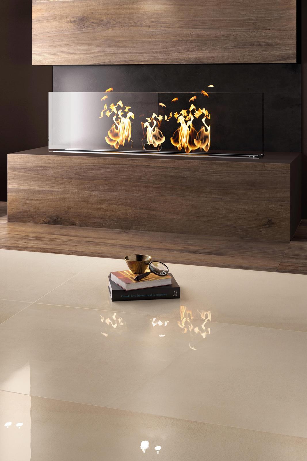 Luxusná dlažba do interiéru - Obrázok č. 3