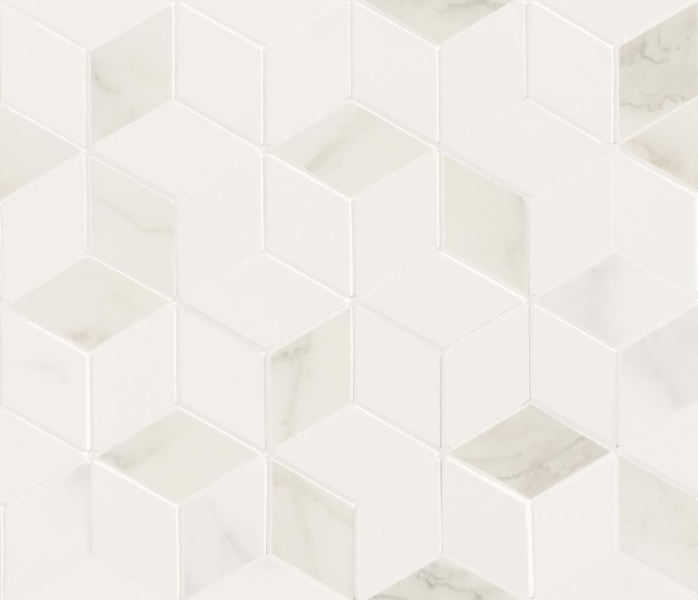 Keramické mozaiky - Obrázok č. 25