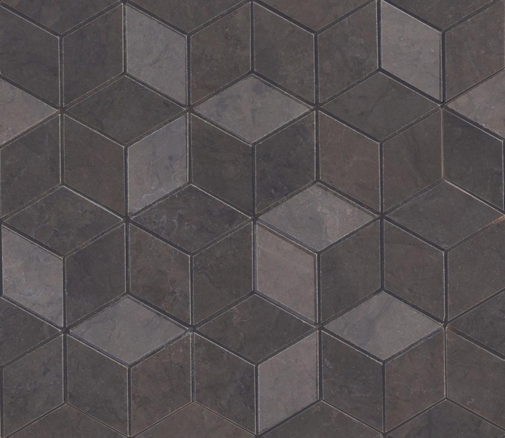 Keramické mozaiky - Obrázok č. 26