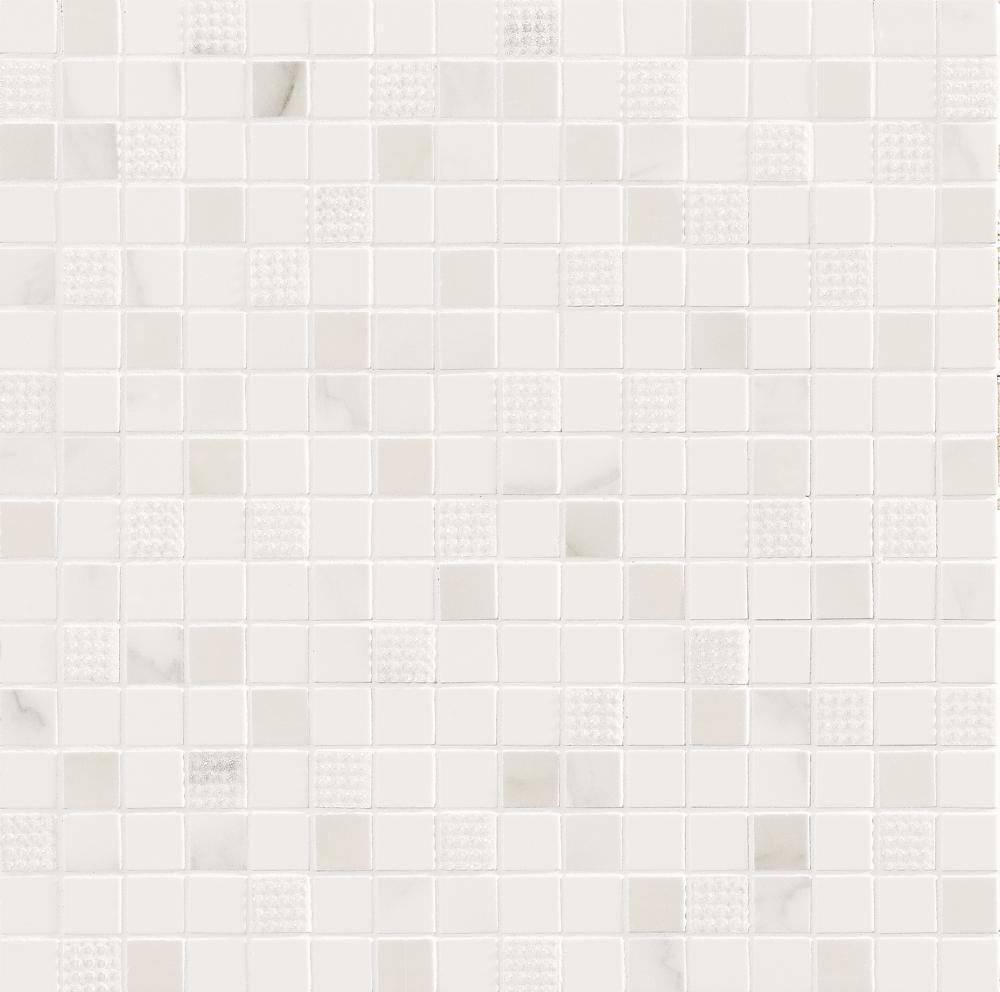 Keramické mozaiky - Obrázok č. 28