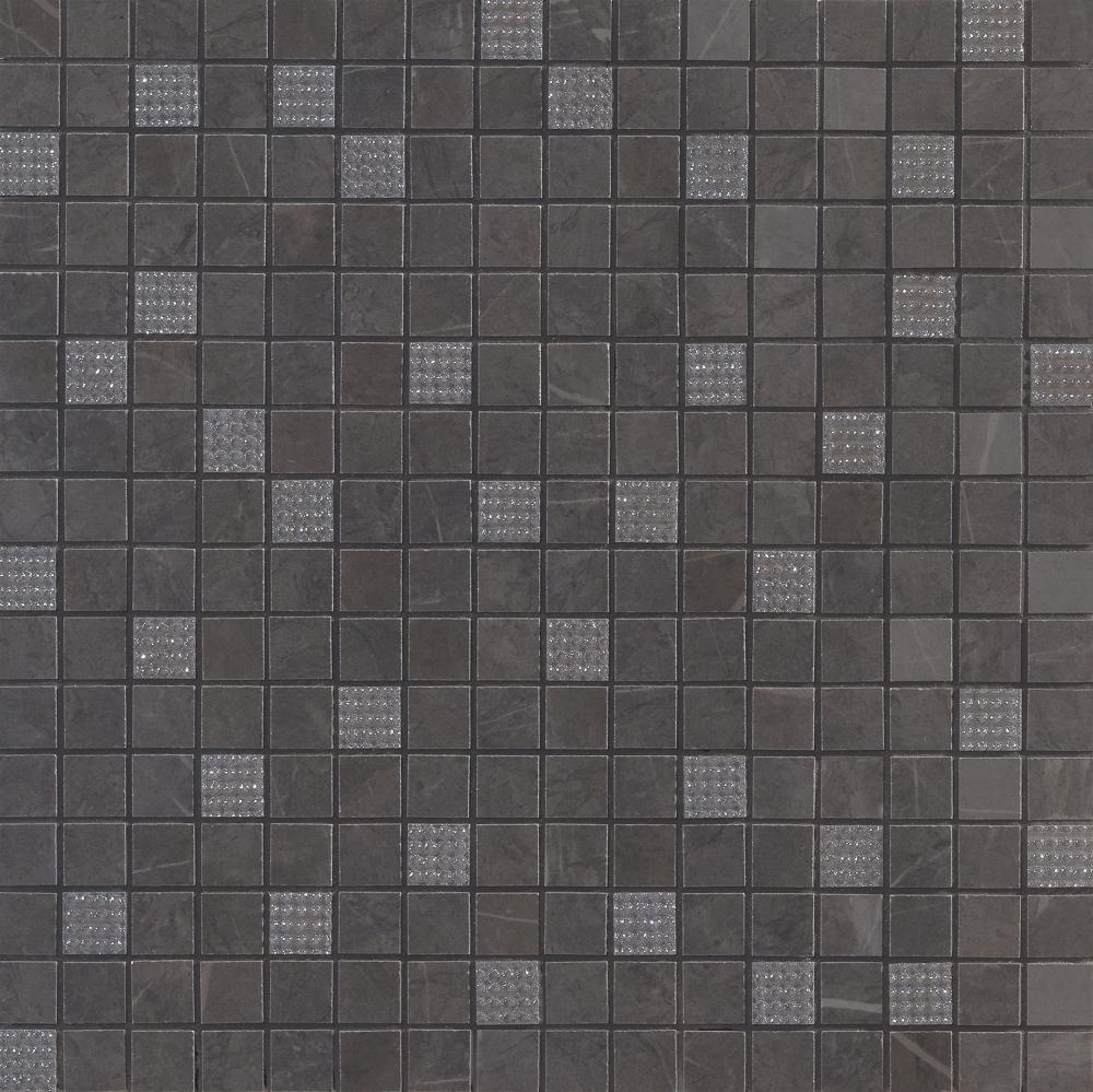 Keramické mozaiky - Obrázok č. 29