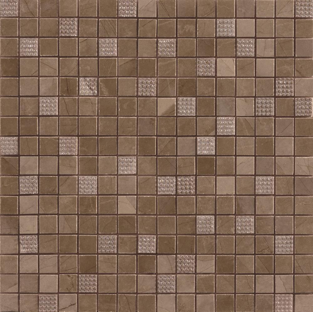 Keramické mozaiky - Obrázok č. 30