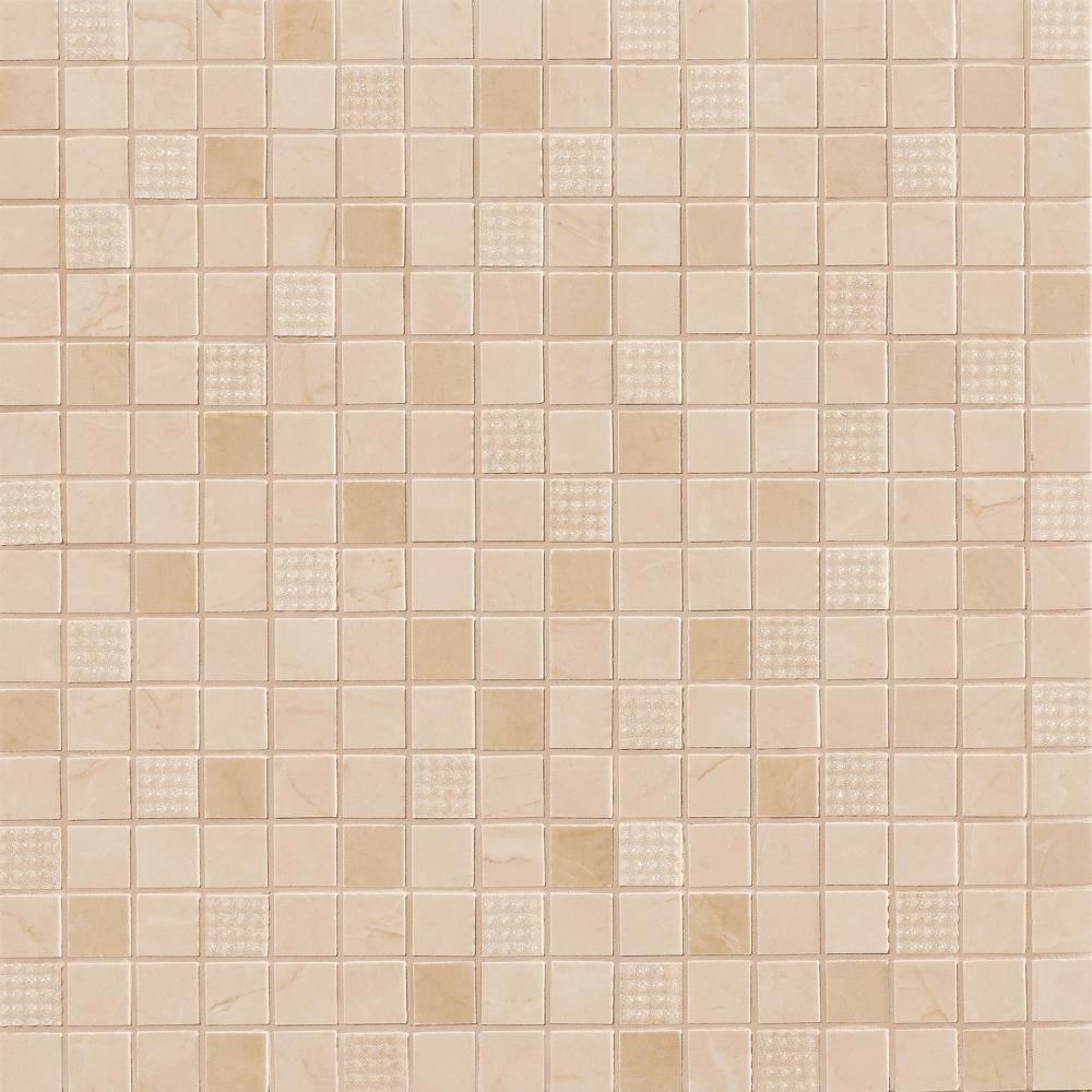 Keramické mozaiky - Obrázok č. 31