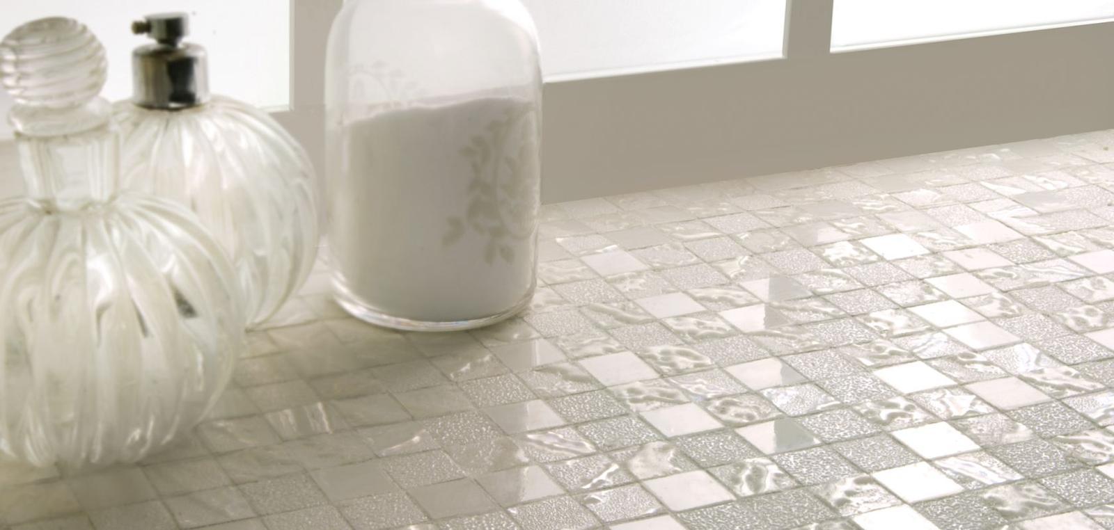 Keramické mozaiky - Obrázok č. 33