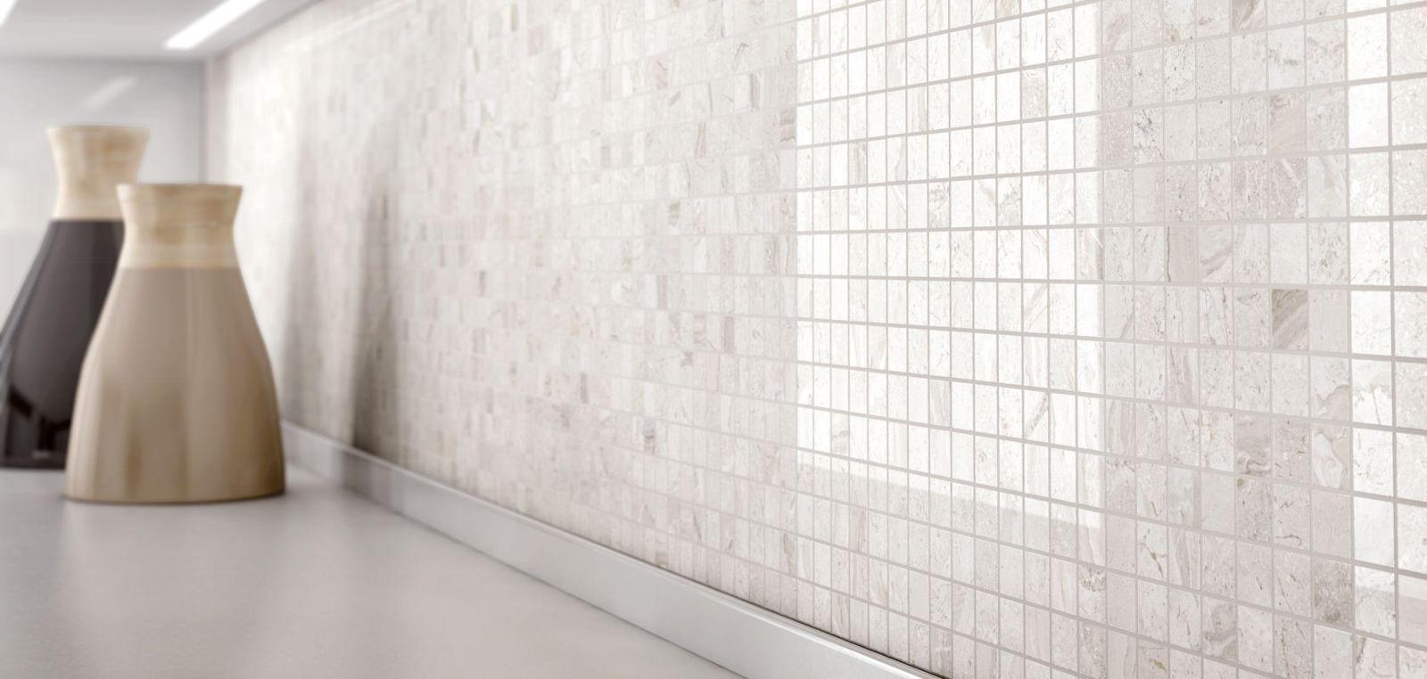 Keramické mozaiky - Obrázok č. 36