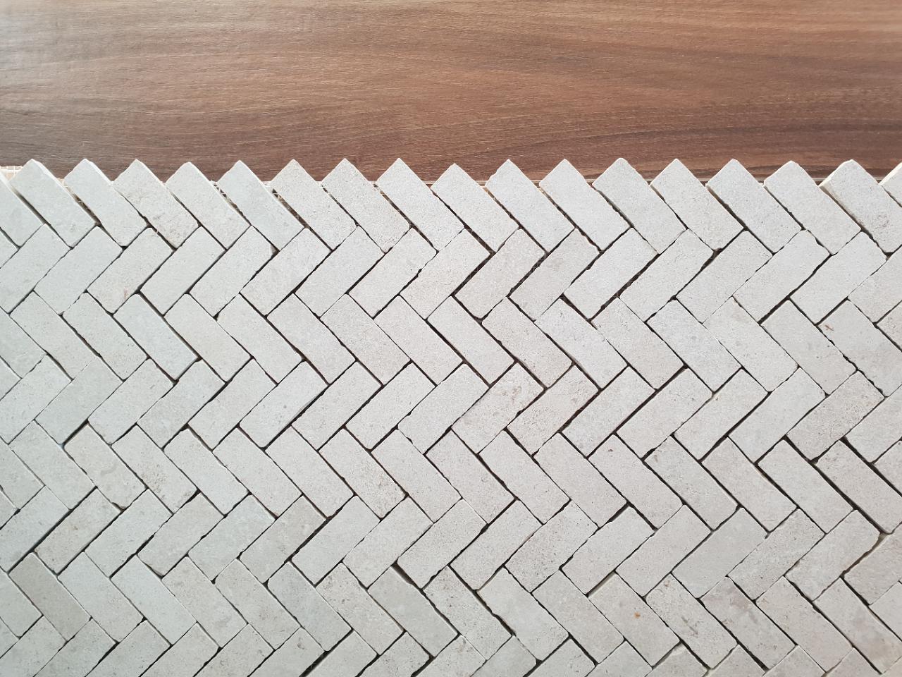 Keramické mozaiky - Obrázok č. 40