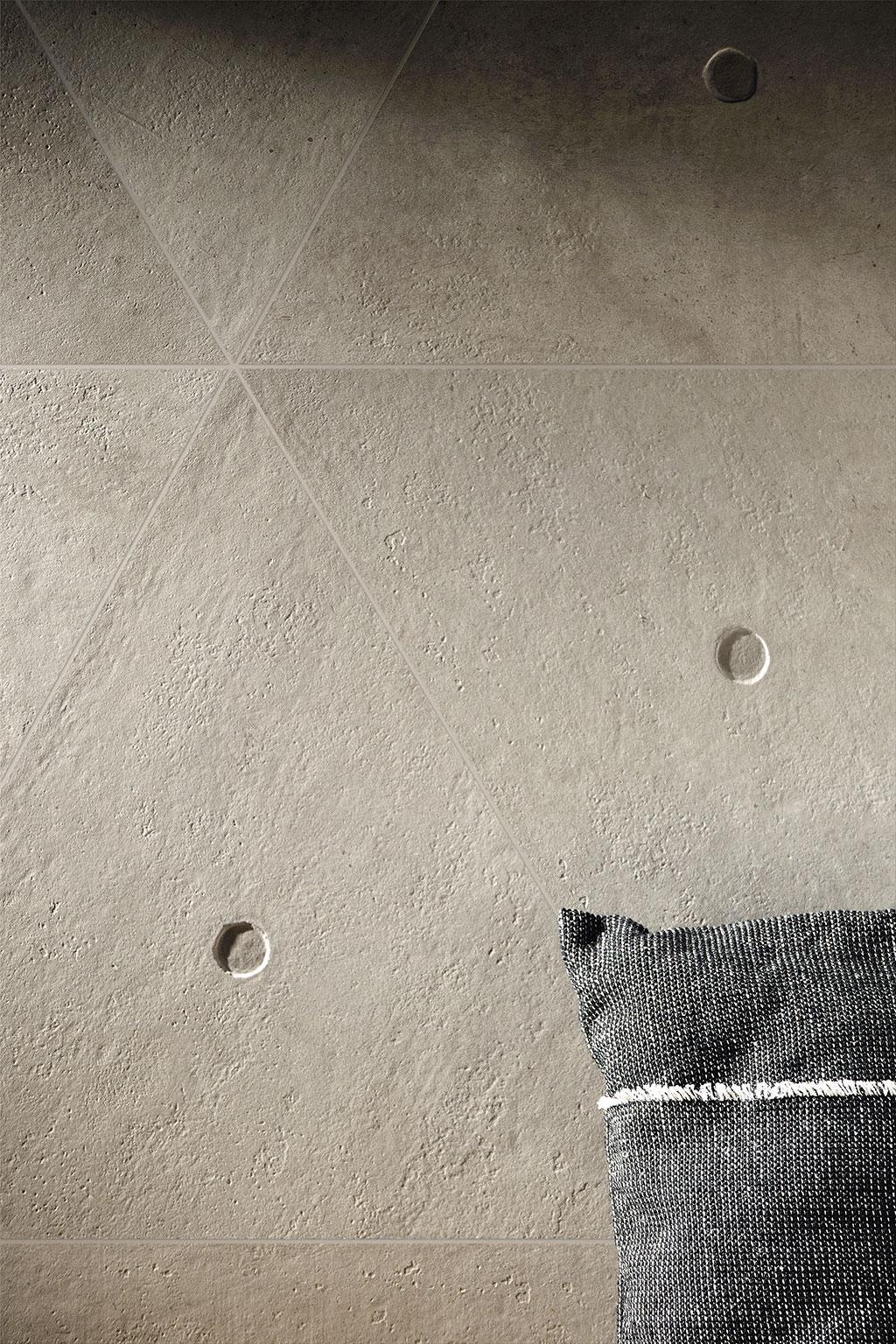 Dlažba imitácia betónu - Obrázok č. 2