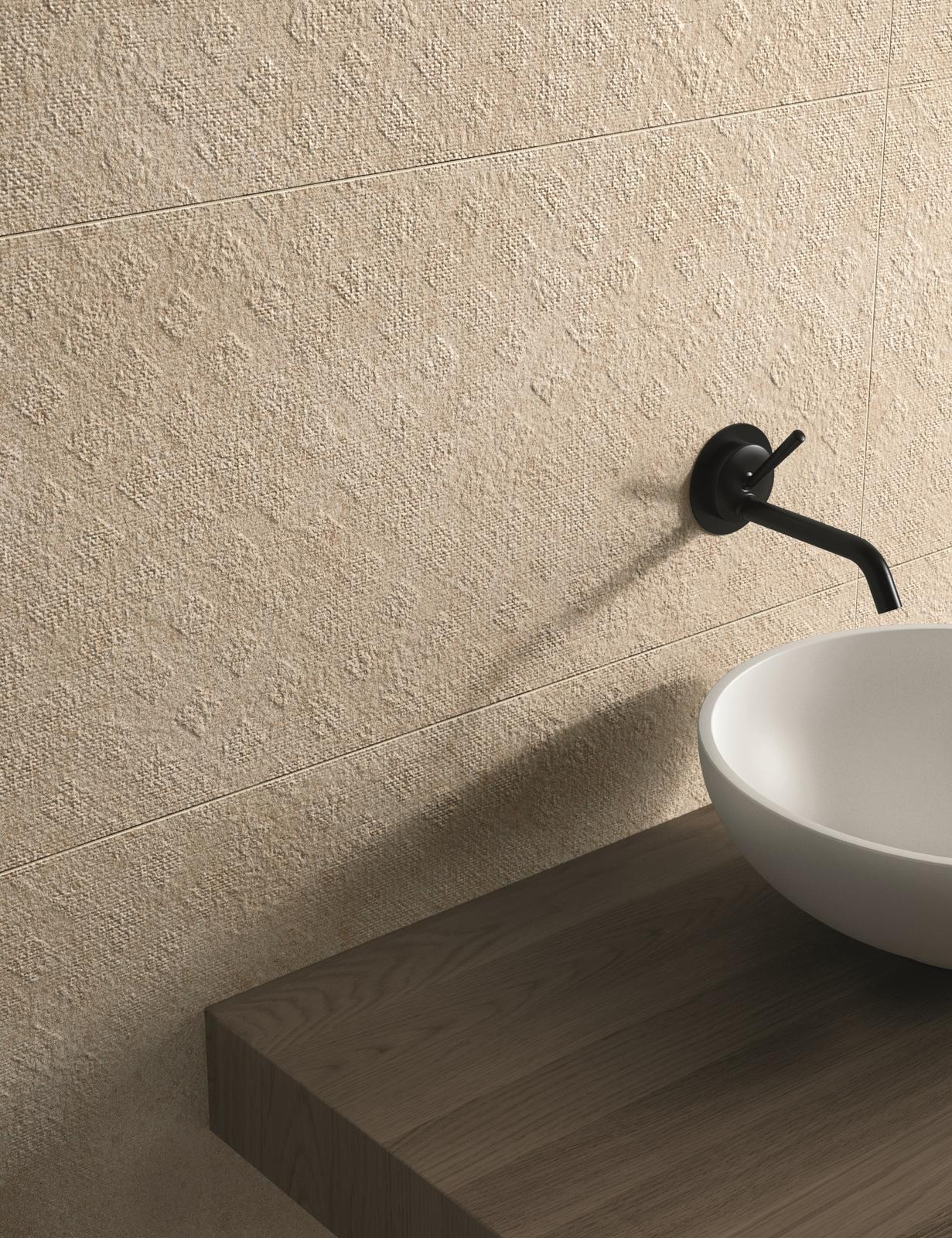 Kúpeľne 2019 / Nové trendy - Obrázok č. 2