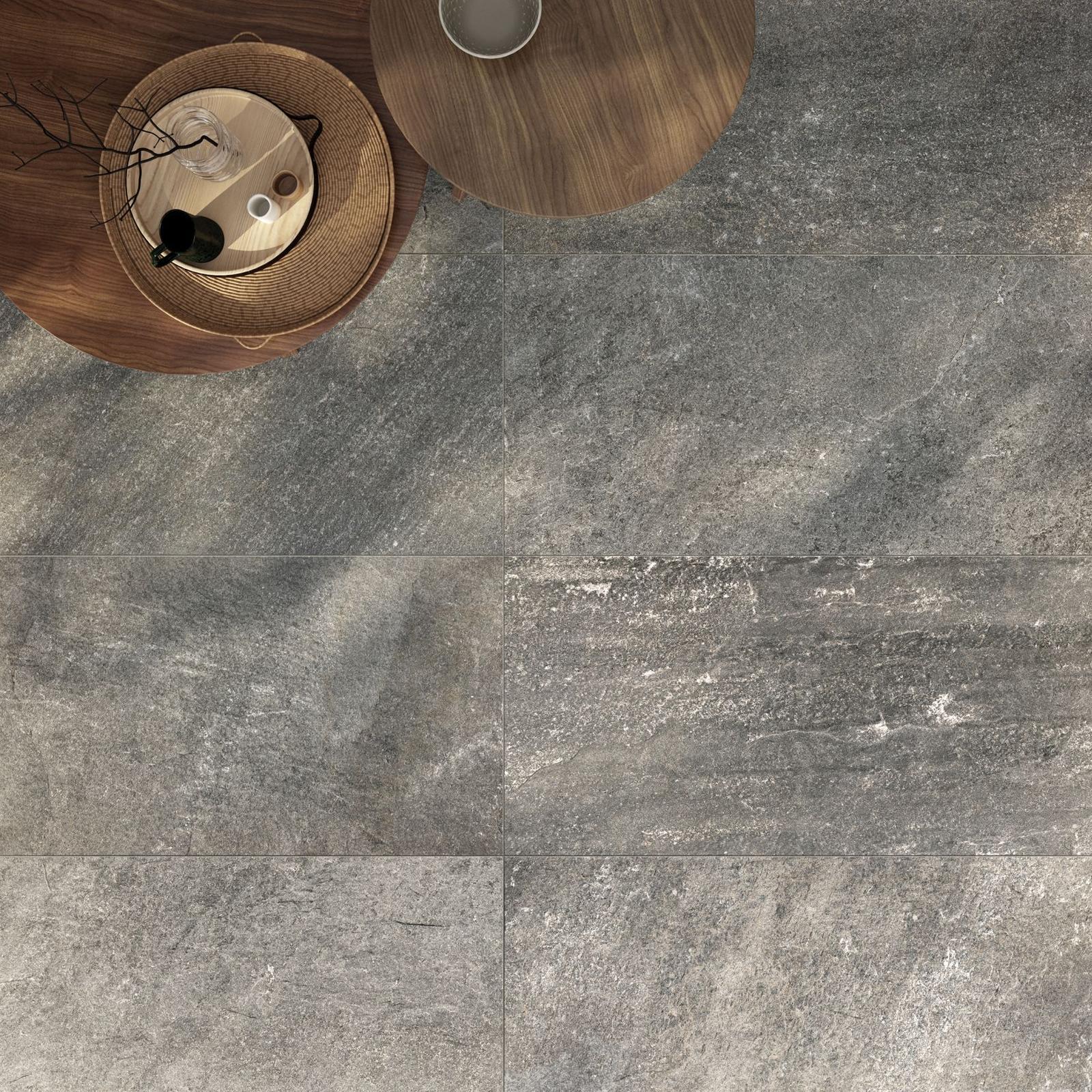 2 cm dlažba na terasu - Obrázok č. 35