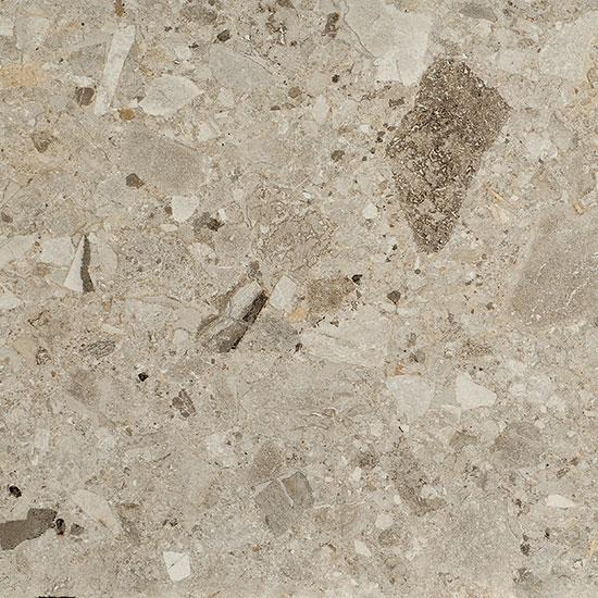 2 cm dlažba na terasu - Obrázok č. 25