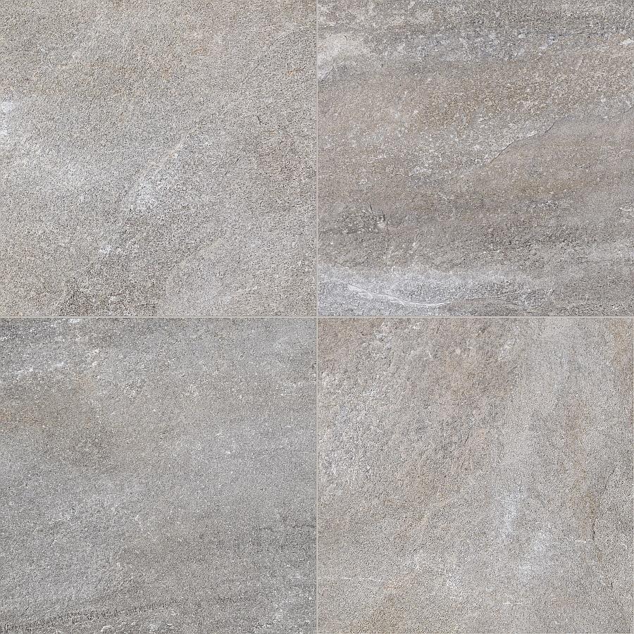 2 cm dlažba na terasu - Obrázok č. 32