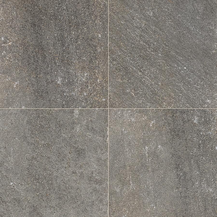 2 cm dlažba na terasu - Obrázok č. 34