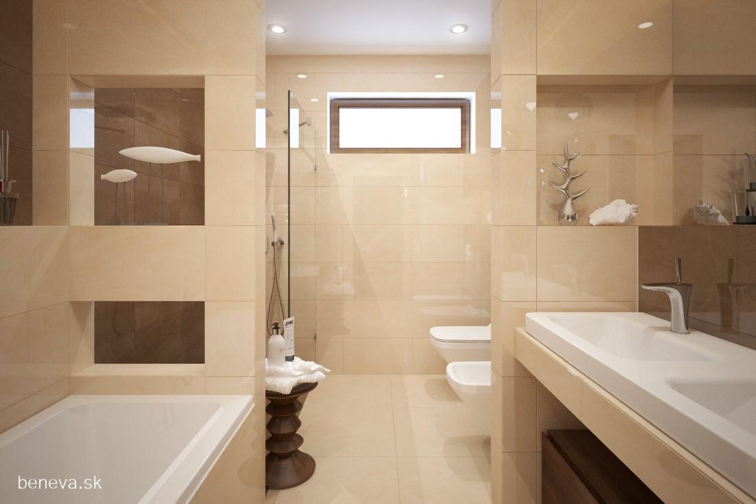 Mramorové kúpeľne - Obrázok č. 22