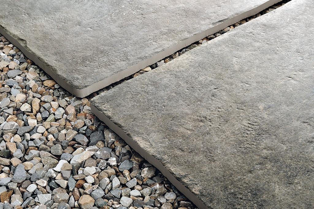 2 cm dlažba na terasu - Obrázok č. 47