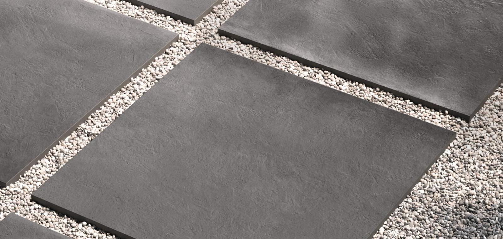 2 cm dlažba na terasu - Obrázok č. 54