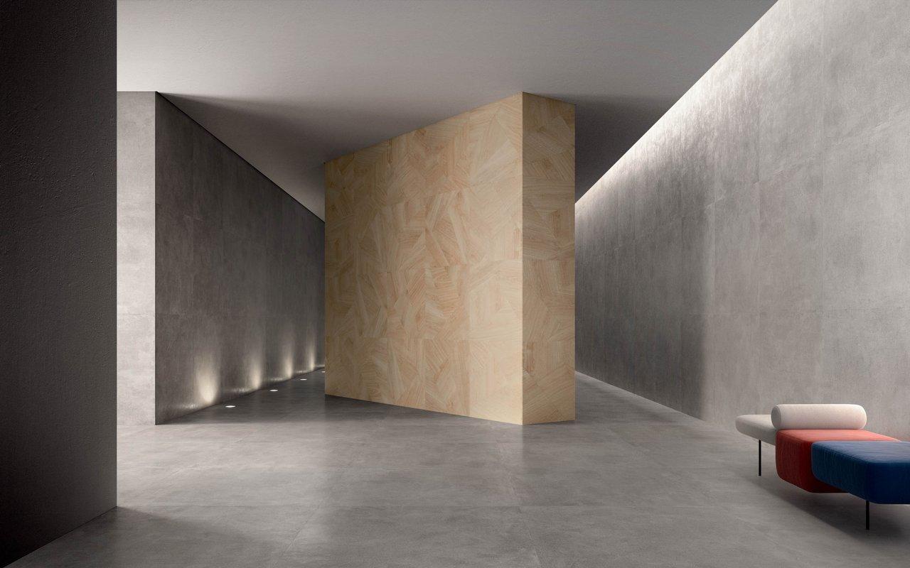 Dlažba imitácia betónu - Obrázok č. 25