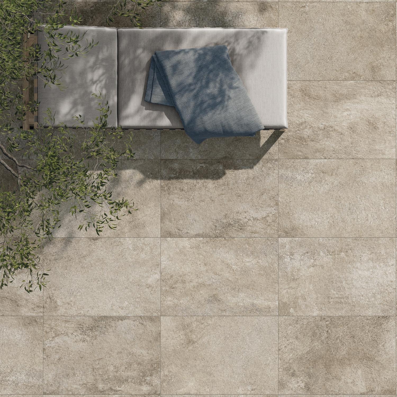 2 cm dlažba na terasu - Obrázok č. 81