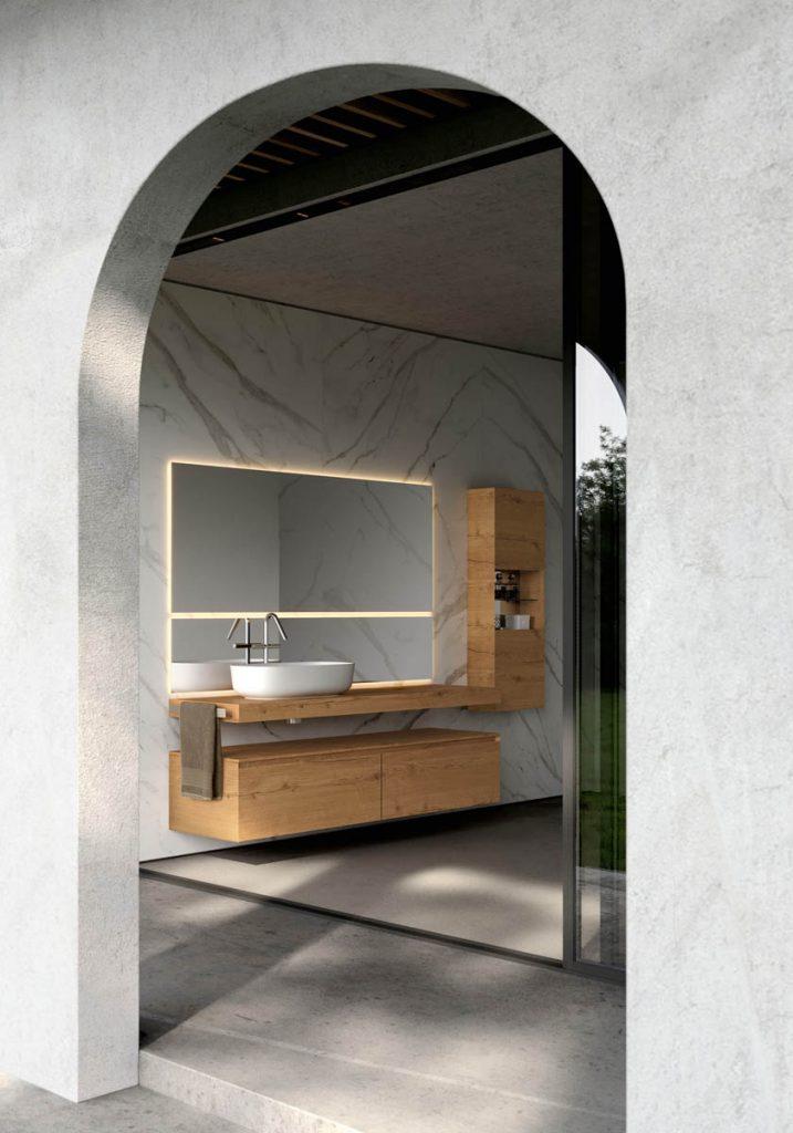 Vybavenie kúpeľne - Obrázok č. 39