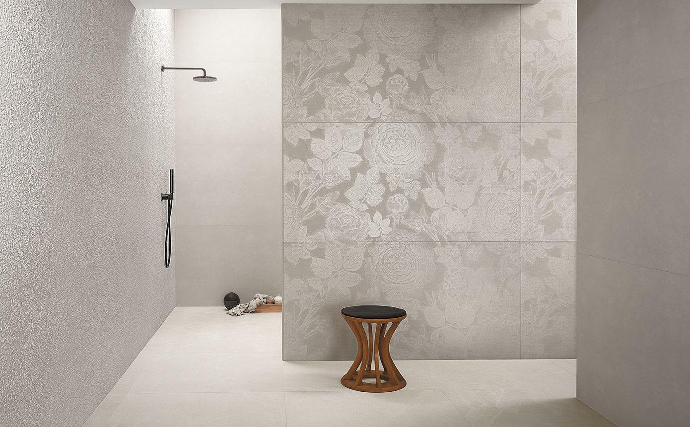 Kúpeľne 2020 / Nové trendy - Obrázok č. 11