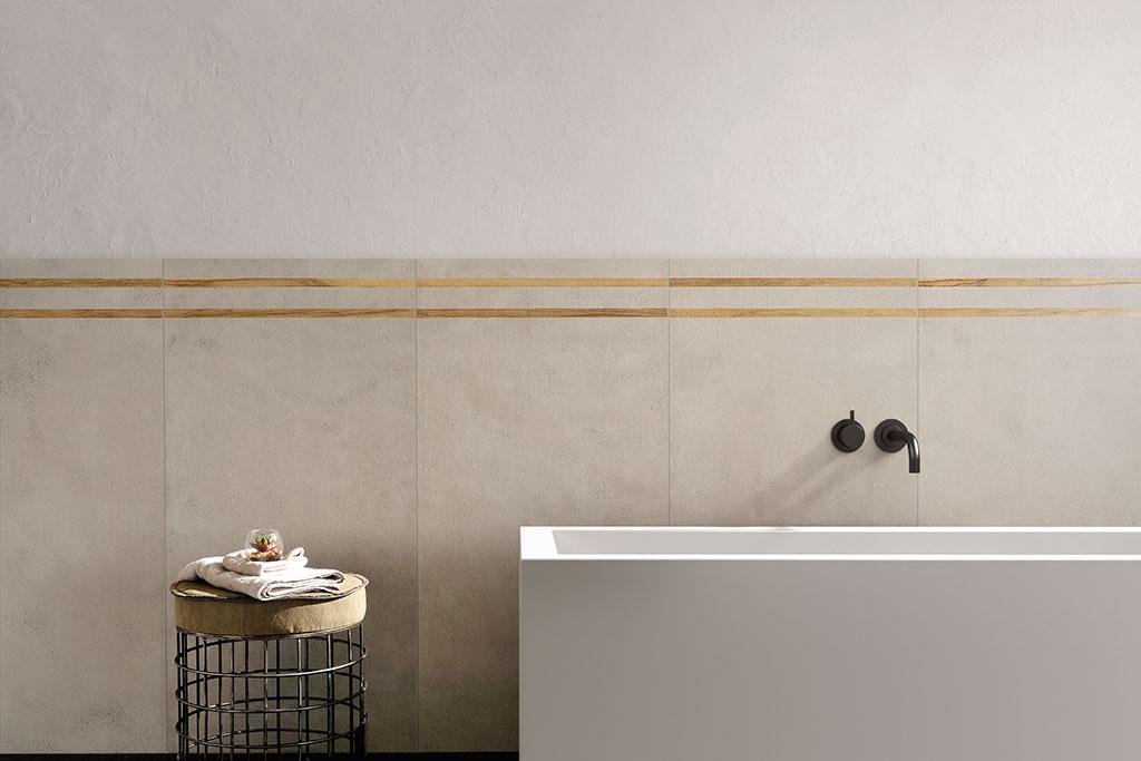 Kúpeľne 2020 / Nové trendy - Obrázok č. 35