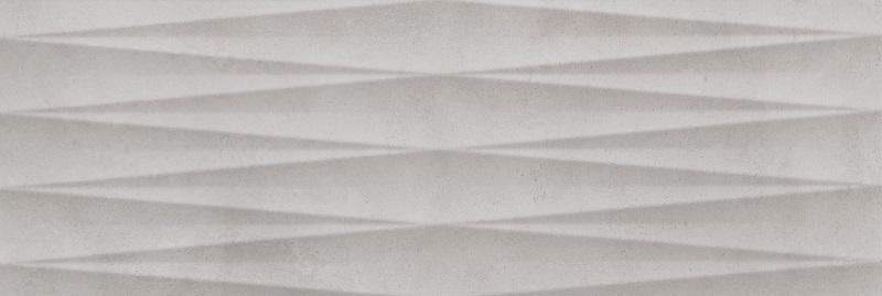 VÝPREDAJ - 3D obklad - dekor Pearl Net - 39 €/m2