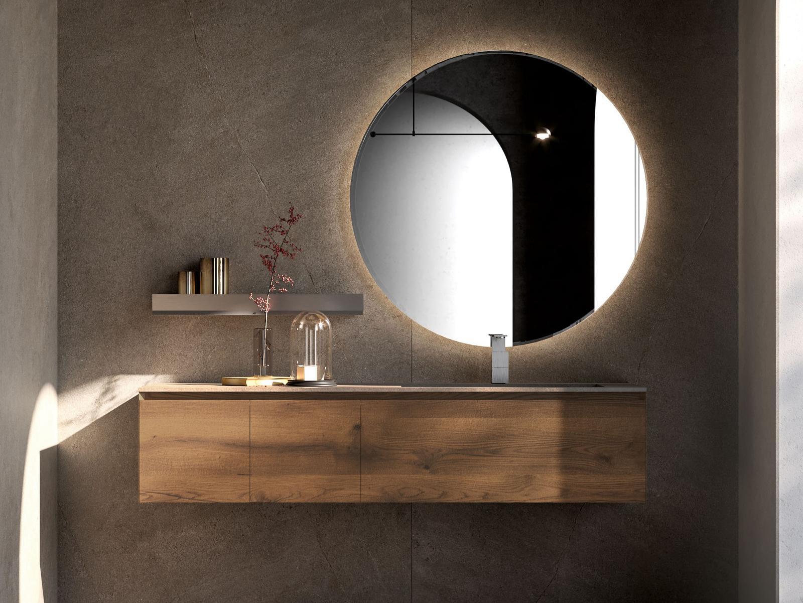 Vybavenie kúpeľne - Obrázok č. 46