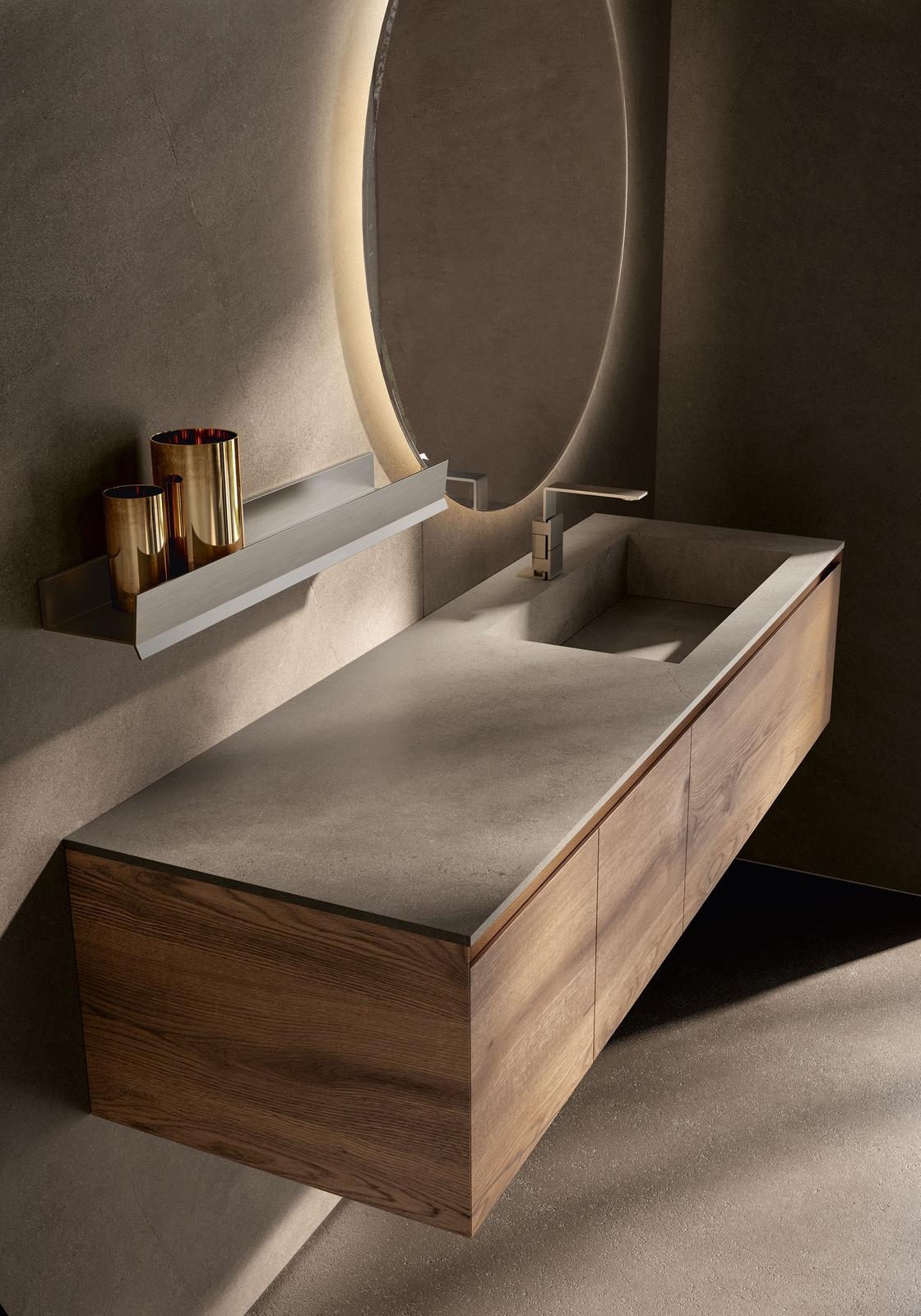 Vybavenie kúpeľne - Obrázok č. 47