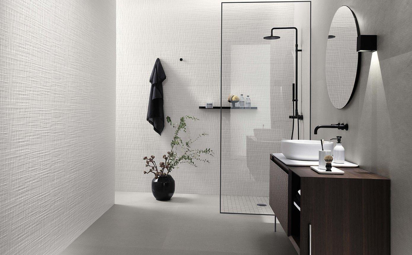 Kúpeľne 2020 / Nové trendy - Obrázok č. 51