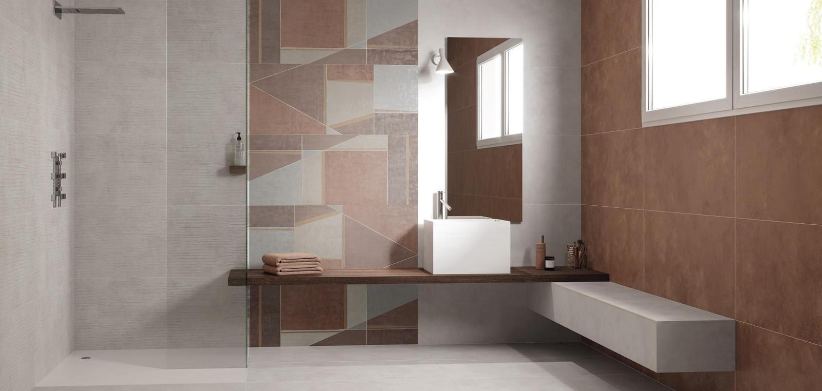 Kúpeľne 2020 / Nové trendy - Obrázok č. 59