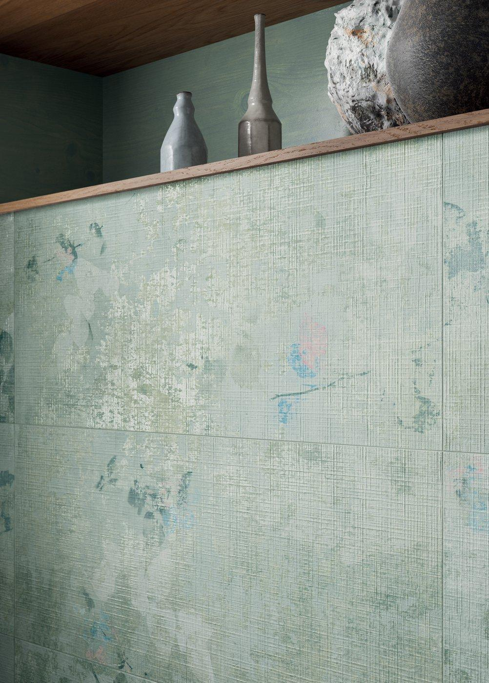 Zelená v kúpeľni - Obrázok č. 20
