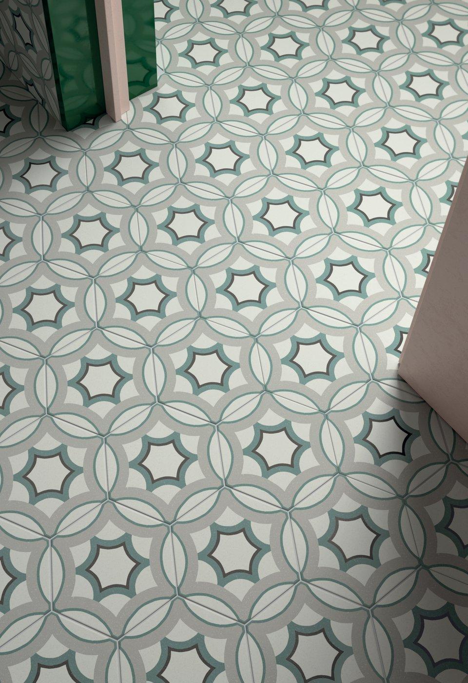 Zelená v kúpeľni - Obrázok č. 24