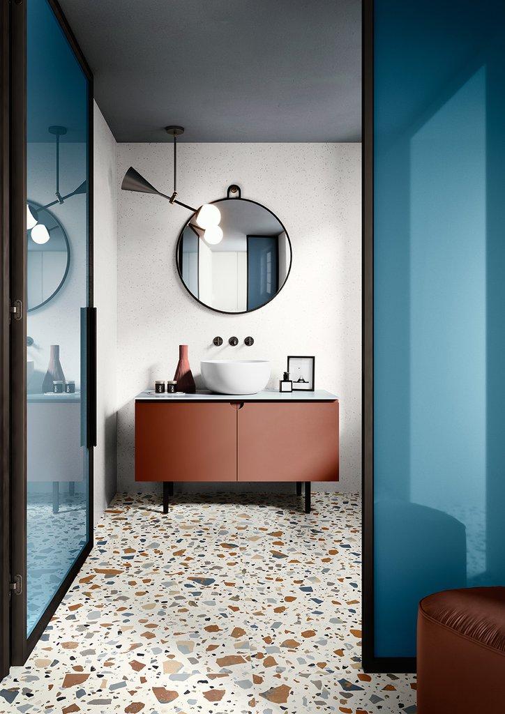 Kúpeľne 2021 - Obrázok č. 1