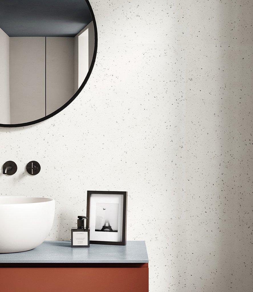 Kúpeľne 2021 - Obrázok č. 3