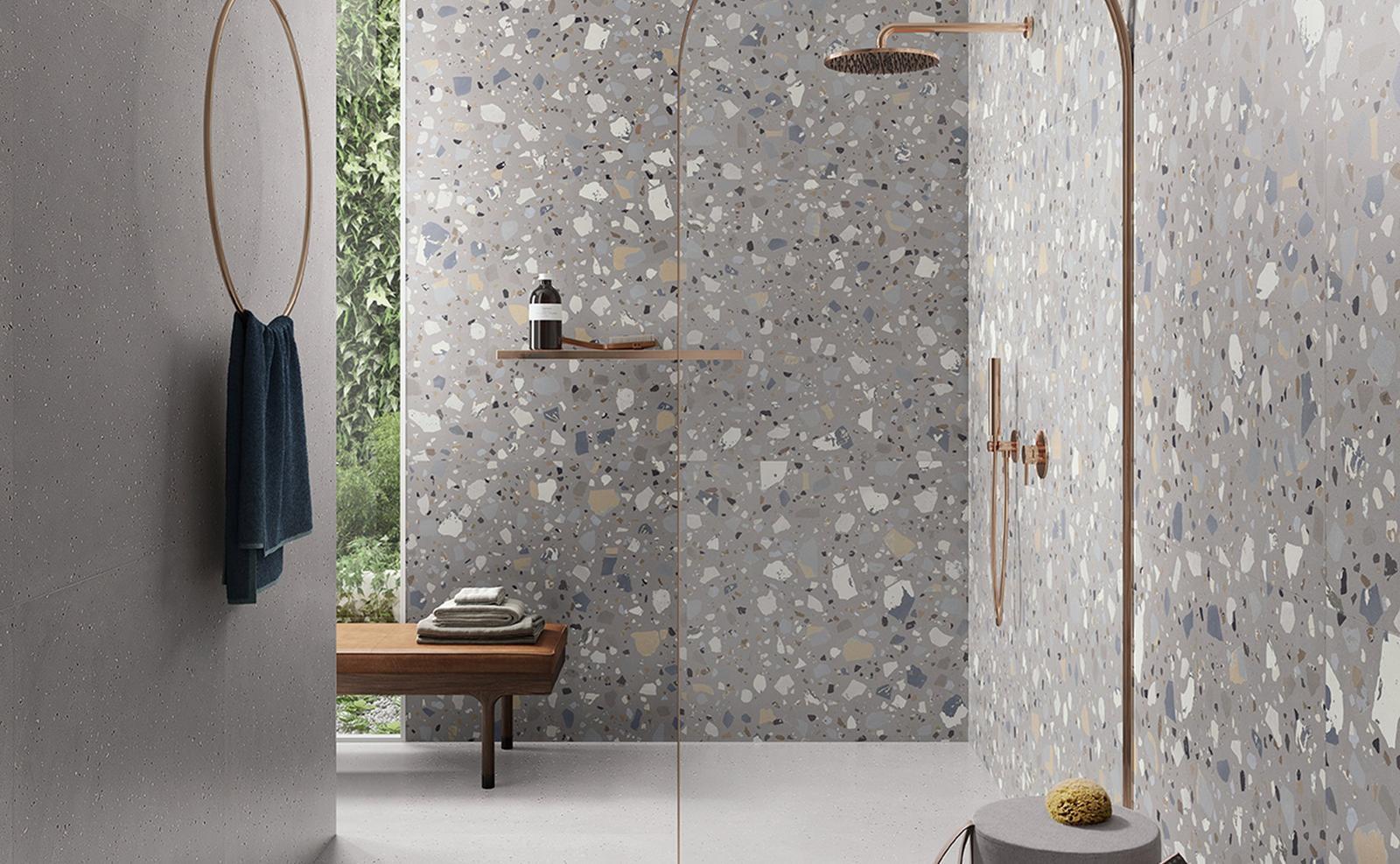 Kúpeľne 2021 - Obrázok č. 4