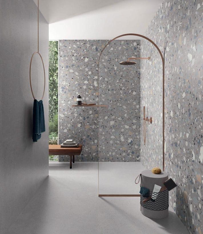 Kúpeľne 2021 - Obrázok č. 6