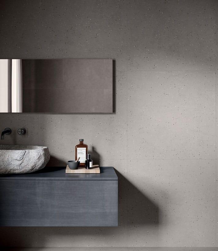 Kúpeľne 2021 - Obrázok č. 8