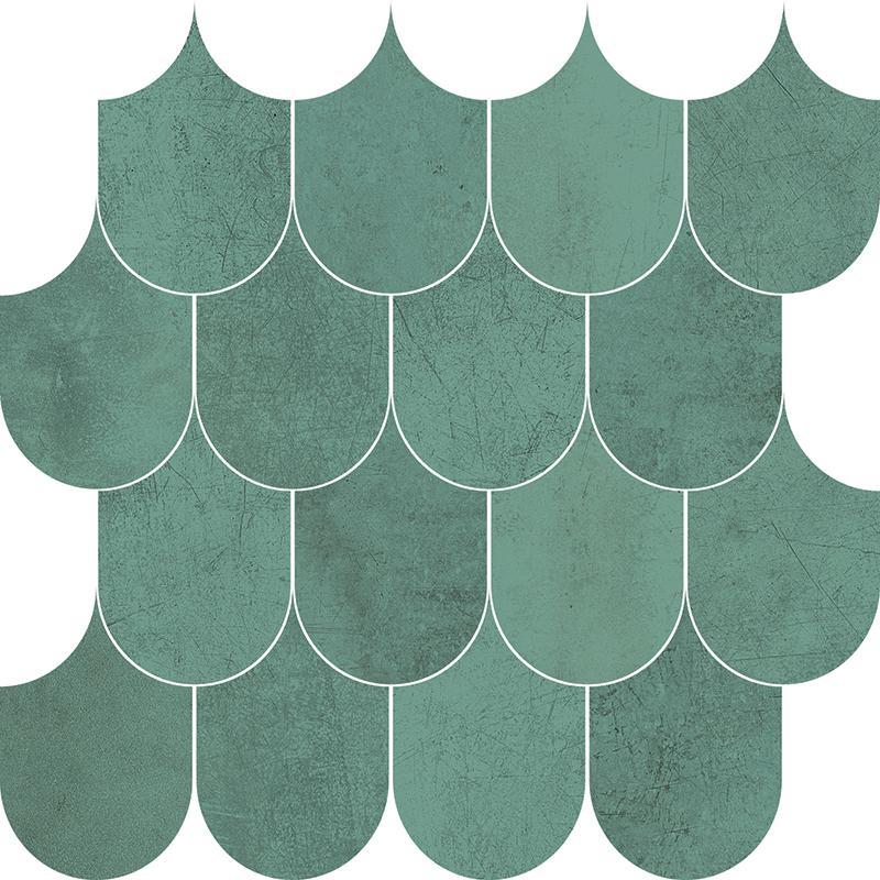 Zelená v kúpeľni - Obrázok č. 28