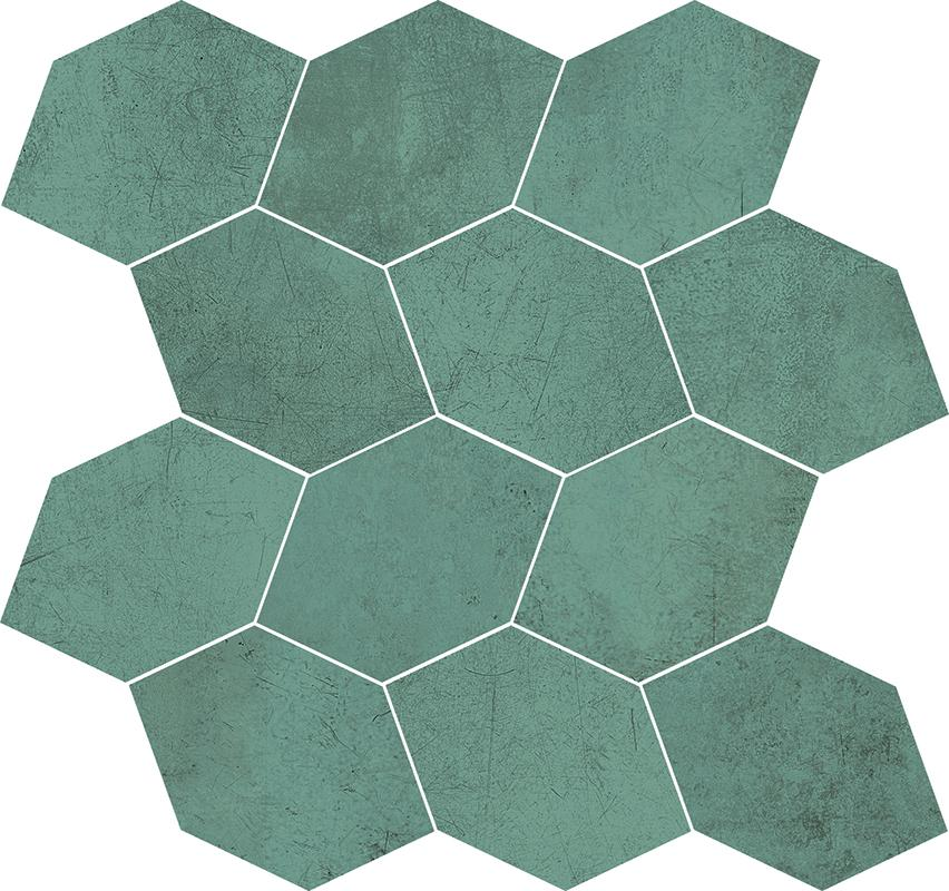 Zelená v kúpeľni - Obrázok č. 29