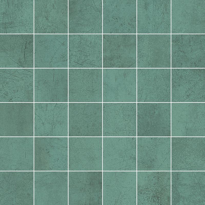Zelená v kúpeľni - Obrázok č. 30