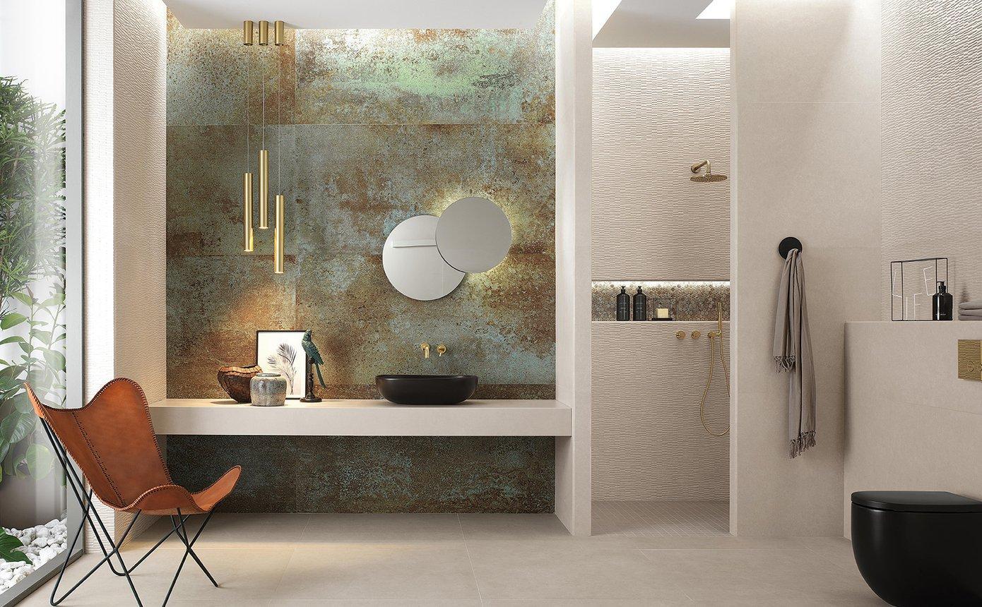 Kúpeľne 2021 - Obrázok č. 13