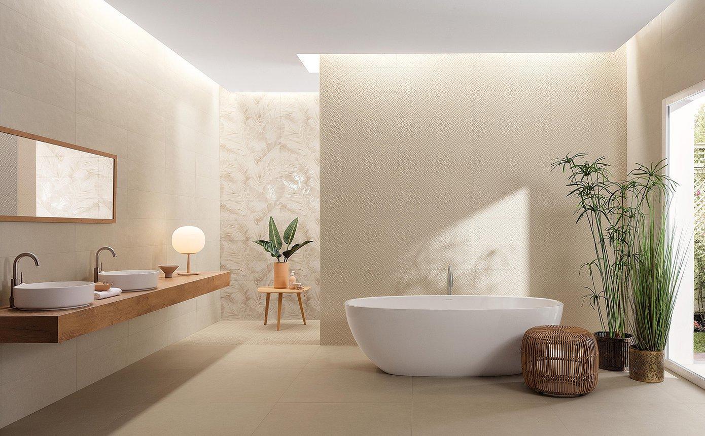 Kúpeľne 2021 - Obrázok č. 14