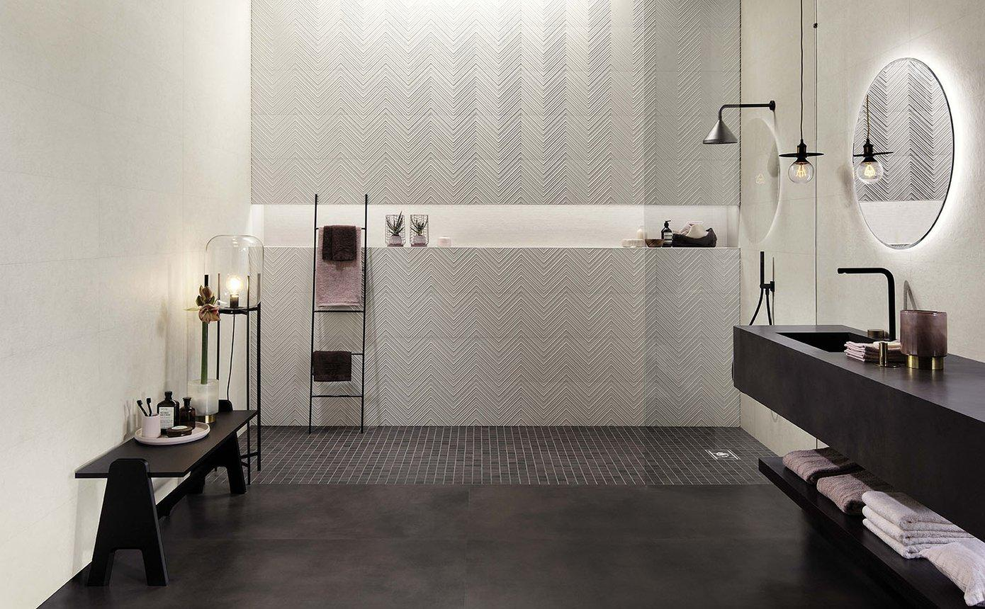Kúpeľne 2021 - Obrázok č. 16