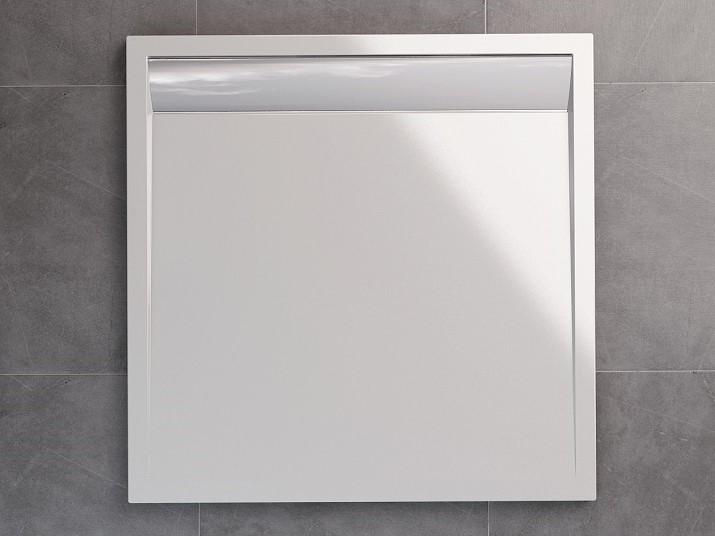 Sprchová vanička - Obrázok č. 2