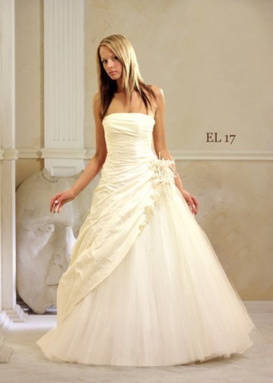 BEAUTIFUL WEDDING - Obrázok č. 67