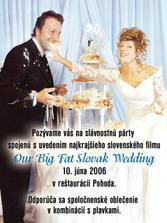 pozvanie pre hostí - k svad.stolu, - ešte je tam preklep..