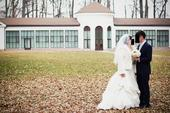 kompletná svadobná výbava pre nevestu veľkosť 40, 42
