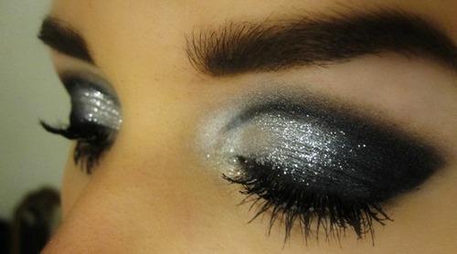 Make-up - Obrázok č. 39