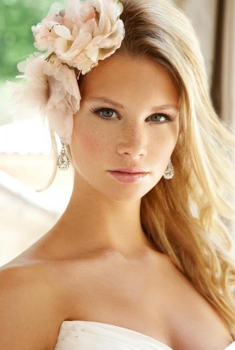 Keby som sa mohla odviazat,moja svadba snov by vyzerala takto... - Obrázok č. 55
